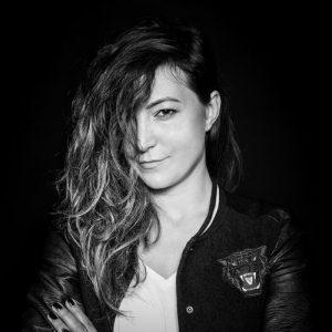 Magdalena (DE) Artist Of The Week Chart