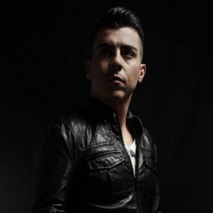 Mario Ochoa Inocente Top 10