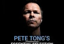 Pete Tong Essential Selection