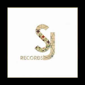 VA - 5 Years Secret Jams [Secret Jams Records]
