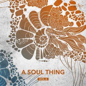 VA - A Soul Thing, Vol. 6 [Tenor Recordings]
