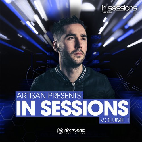 VA - Artisan presents In Sessions Volume 1 [In Sessions]