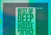 VA - Best of Deep House 2018, Vol. 04 [EDM Comps]