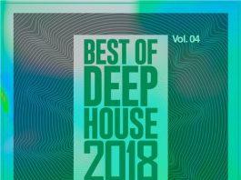 VA - Best of Deep House 2018, Vol. 04 [EDM Comps]
