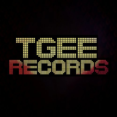 VA - Best of TGee Records: A Soulful Collection [TGEE Records]
