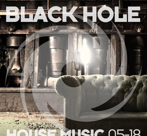 VA - Black Hole House Music 05-18 [Black Hole Recordings]
