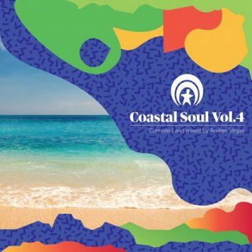 VA - Coastal Soul Vol. 4 [Apersonal Music]
