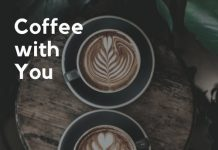 VA - Coffee With You - Chillout Background Music For Cafe & Bars [Soul Garden]