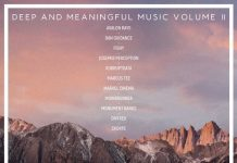 VA - Deep And Meaningful Music Vol. 2 [Complex Recs]