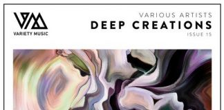 VA - Deep Creations Issue 15 [Variety Music]