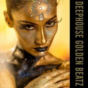 VA - Deep House Golden Beatz [Nidra Music]