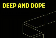 VA - Deep and Dope , Vol. 7 [Superordinate Music]