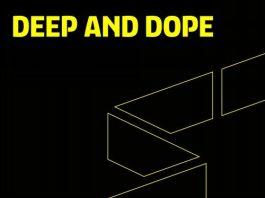 VA - Deep and Dope , Vol. 7 [Superordinate Music]
