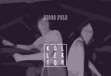 VA - Disco Polo, Pt. 01 [Kollektor]