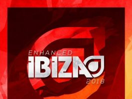 VA - Enhanced Ibiza 2018 [Enhanced Music]