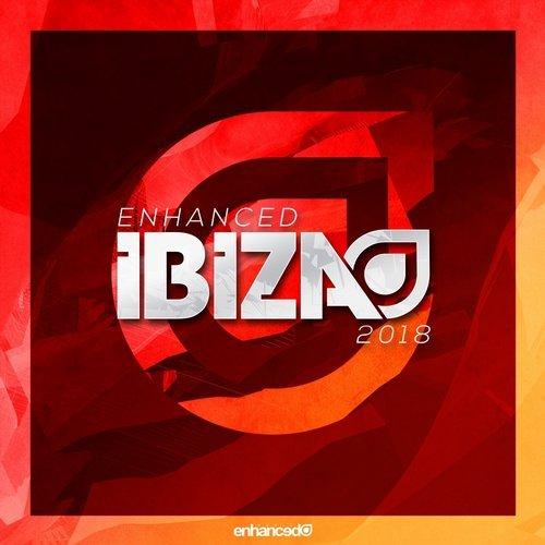 VA - Enhanced Ibiza 2018 [Enhanced Music]
