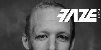 VA - Faze DJ Set #74: Boris Brejcha [dig dis! Series]