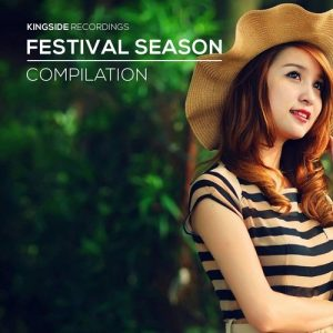 VA - Festival Season 2018 [Kingside Recordings]