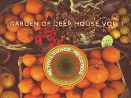 VA - Garden of Deep House, Vol. 1 [Retrolounge Records]