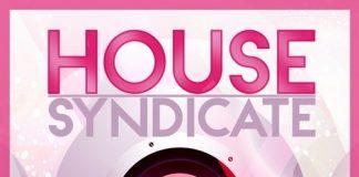 VA - House Syndicate, Vol. 1 [Back2House]