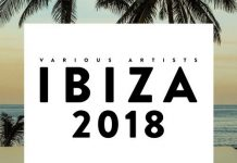 VA - Ibiza 2018 [Great Stuff Recordings]