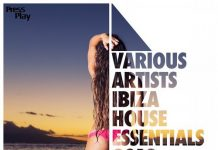 VA - Ibiza 2018 House Essentials [Press Play]