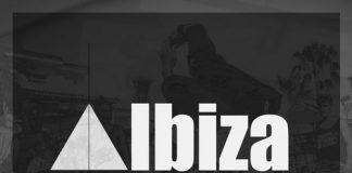 VA - Ibiza 2018 [Spread Your Legs Recordings]