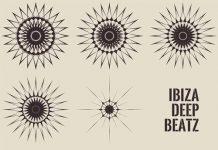 VA - Ibiza Deep Beatz [Stereoheaven]