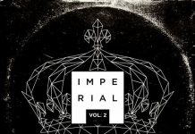 VA - Imperial Vol II [Regith Records]