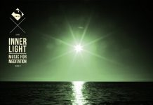 VA - Inner Light. Music for Meditation, Vol.07 [Easy Summer Limited]