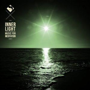 VA - Inner Light. Music for Meditation, Vol.07 [Easy Summer Limited]