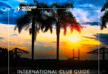 VA - International Club Guide Ibiza 2018