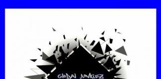VA - Jack & Tech, Vol. 3 [Global Junkiez]