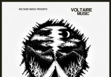 VA - Melodies & Harmonies Issue 14 [Voltaire Music]