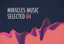 VA - Miracles Music: Selected 04 [Miracles Music]