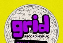 VA - Money for Old Rope [Grid Recordings UK]