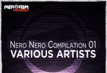 VA - Nero Nero Compilation 01 [Nero Nero Records]