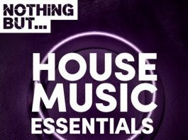 VA - Nothing But... House Music Essentials, Vol. 07 [Nothing But]