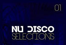 VA - Nu-Disco Selections, Vol. 01 [LW Recordings]