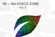 VA - Nu-Disco Zone, Vol.8 [Spring Tube]