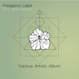VA - Patagonia Label 4th. Anniversary [Patagonia Label]