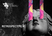 VA - Retrospective 4 [Liquid Brilliants Records]