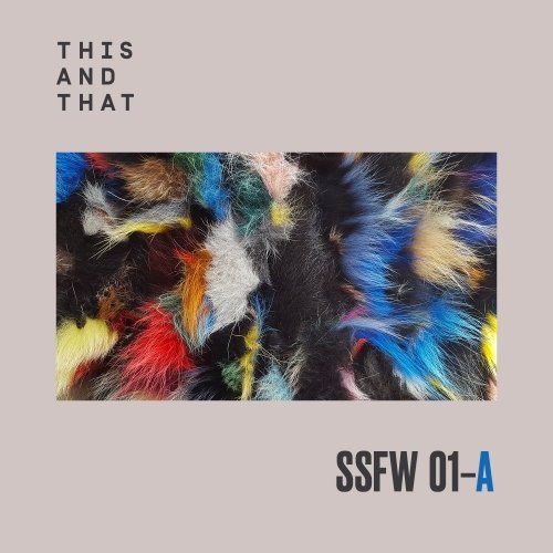 VA - SSFW #1A [This And That]