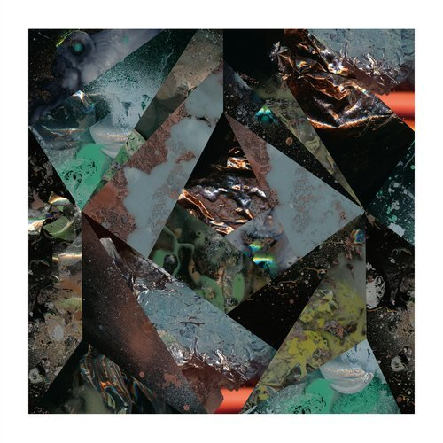 VA - Siamese Anthology II [Siamese]