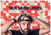 VA - Silk Music Pres. Dezza 01 [Silk Selections]