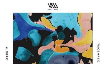 VA - Technoid Creations Issue 19 [Variety Music]