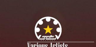 VA - This Is Underground 17 [Mystic Carousel Records]