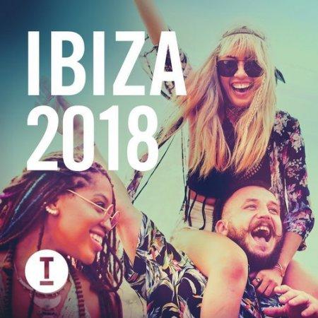 Toolroom Ibiza 2018 [Toolroom]