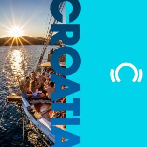 Beatport Defected Croatia 2018