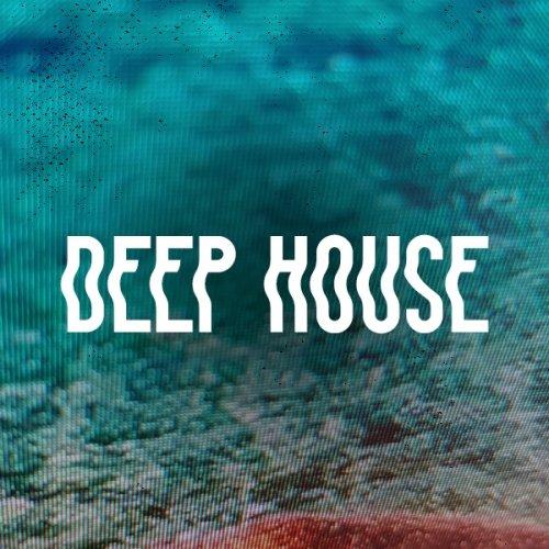 Download : Beatport Secret Weapons Ibiza 2018 Deep House